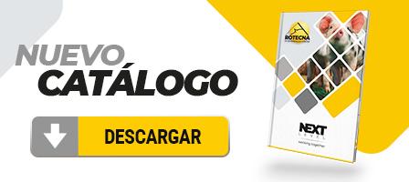 descarga-catalogo-movil_es
