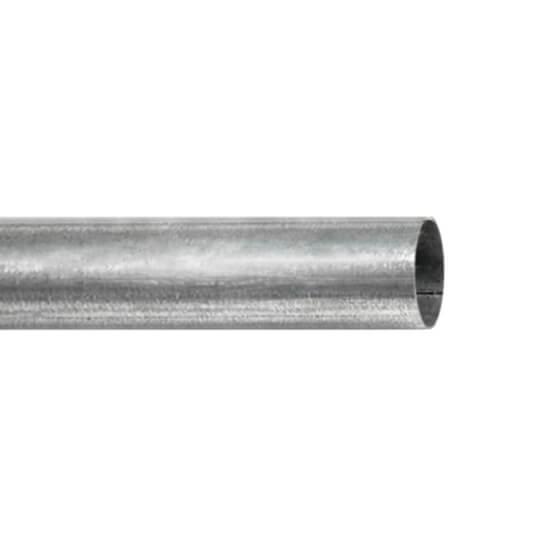 Imagen de tubos de linea de sistema de alimentacion espirales de Rotecna