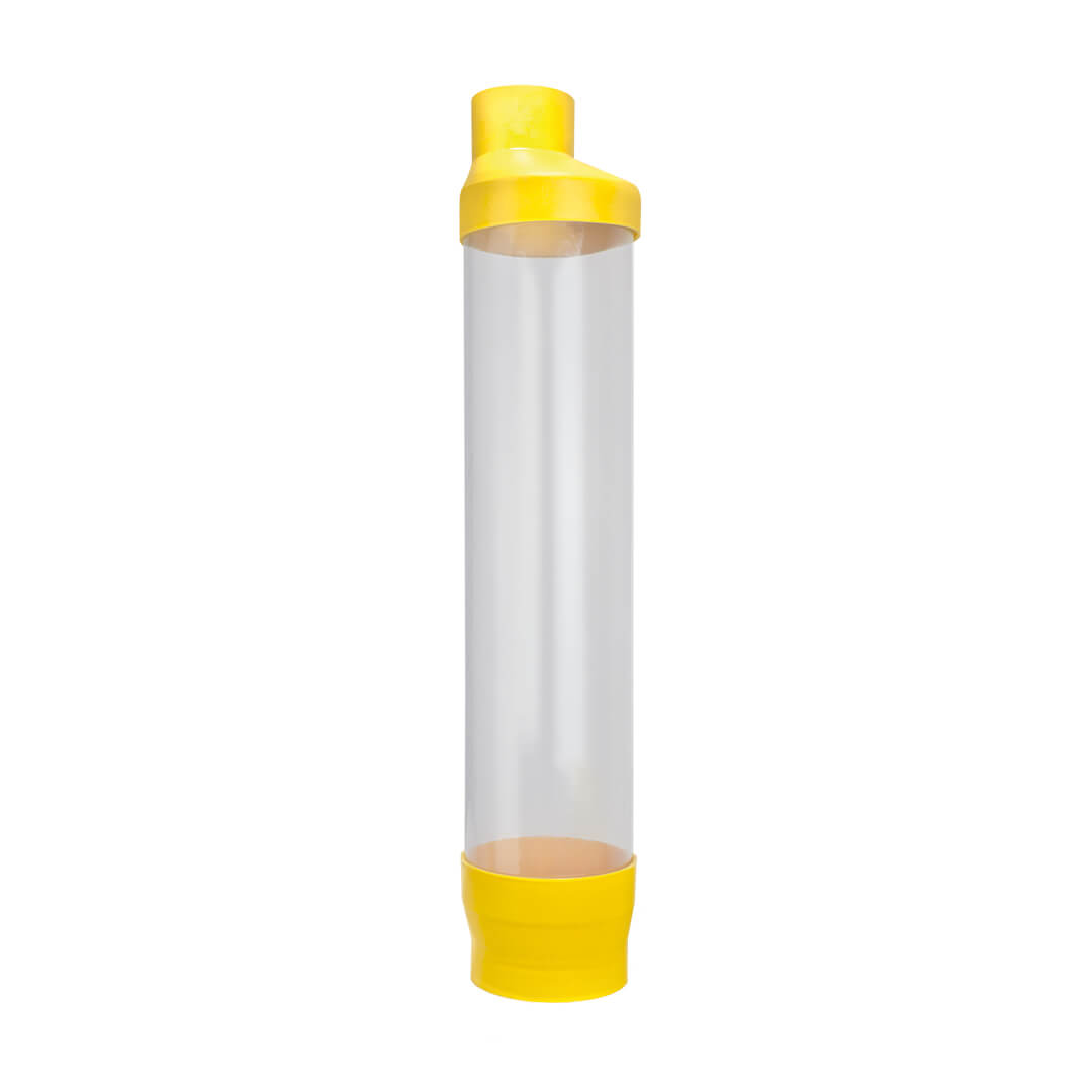 Ø125 FEEDING BALL DISPENSER KIT