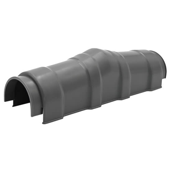 LID FOR DISPENSERS