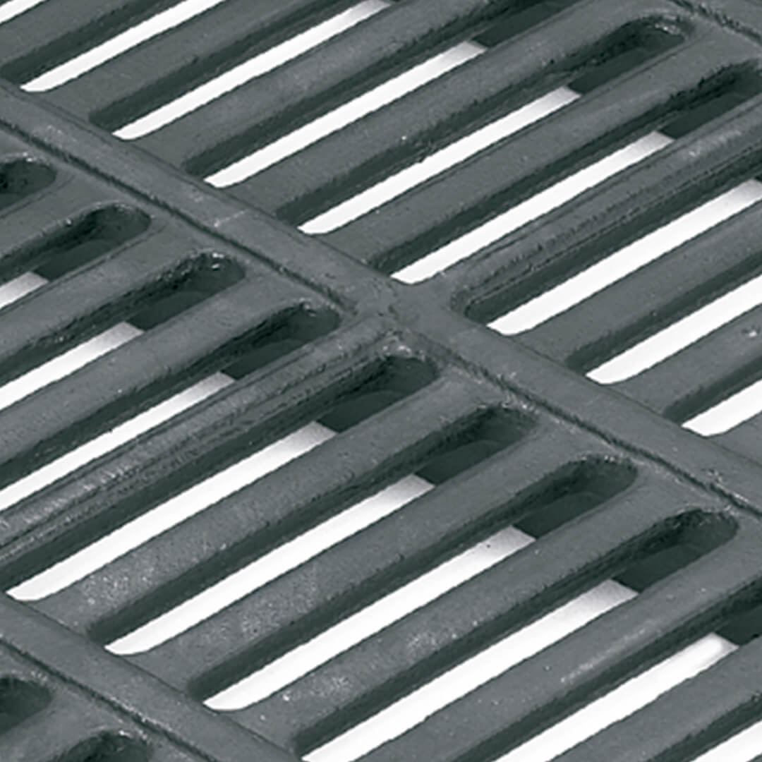 Image of the Rotecna Anti-slip Slat