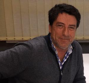 """Eduard Bifet: """"El procés més repetit en granges d'engreixament és la instal·lació de la tradicional tremuja de Rotecna"""""""